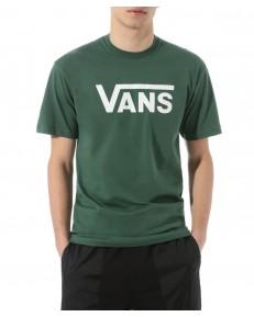 Vans CLASSIC Pine Needle