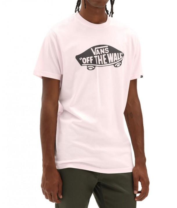 Vans OTW Vans Cool Pink/Black