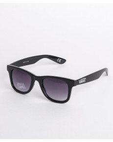 Okulary Vans SPICOLI 4 SHADES Black