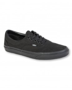 Vans U ERA Black/Black