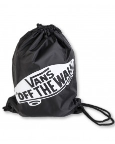 Worek Vans BENCHED BAG Onyx