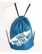 Vans BENCHED BAG Gibraltar Sea