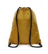 Worek Vans BENCHED BAG Olive Oil