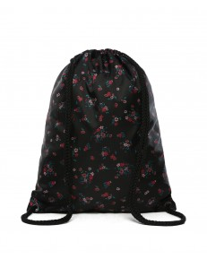Vans BENCHED BAG Beauty Floral