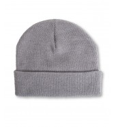 Vans BEANIE MILFORD Heather Grey
