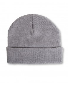 Czapka Vans BEANIE MILFORD Heather Grey