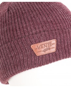 Czapka Vans BEANIE MINI FULL Port Royale