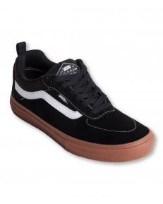Vans KYLE WALKER PRO Black/Gum