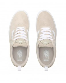 Vans KYLE WALKER PRO Rainy Day/True White
