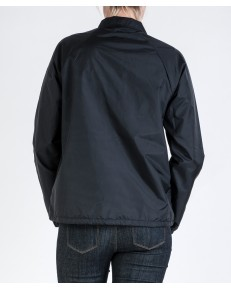 Vans THANKS COACH JACKET Black