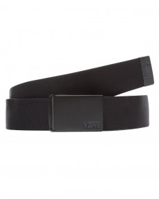 Vans Deppster Web Belt Black