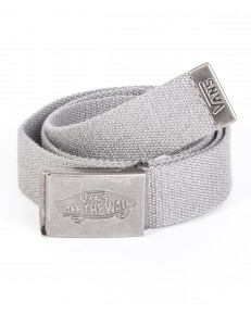 Vans CONDUCTOR II WEB Heather Grey