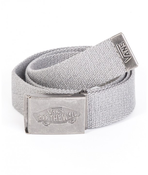 Vans CONDUCTOR II WEB Heather Grey VA31J2KH7
