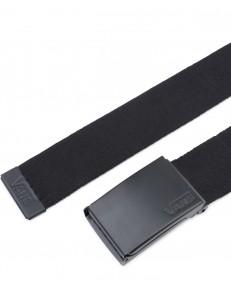 Pasek Vans Deppster Web Belt Black