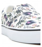 Buty Vans CLASSIC SLIP-ON (Paradise Floral) True White/True White