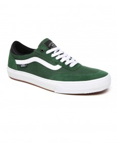 Vans GILBERT CROCKETT PRO 2 Alpine/White