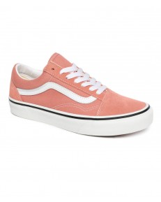 Vans OLD SKOOL Rose Dawn/True White