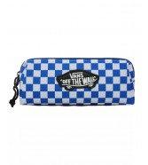 Vans OTW PENCIL POUCH Victoria Blue