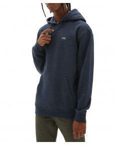 Vans BASIC HOODIE Dress Blues Heather