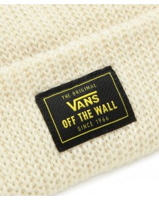 Vans BRUCKNER CUFF Antique White