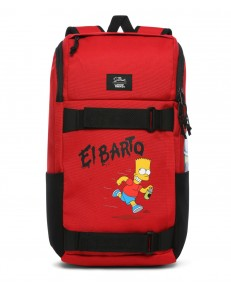 Vans OBSTLACE STAKEPACK (The Simpsons) El Barto