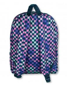 Plecak Vans OLD SKOOL III Tie Dye Check