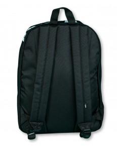 Plecak Vans OLD SKOOL III Heliotrope/Black