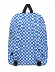 Vans OLD SKOOL III BACKPACK Victoria Blue