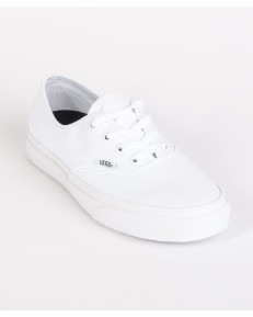 Vans 2.0 AUTHENTIC UC (Made for the Makers) True White