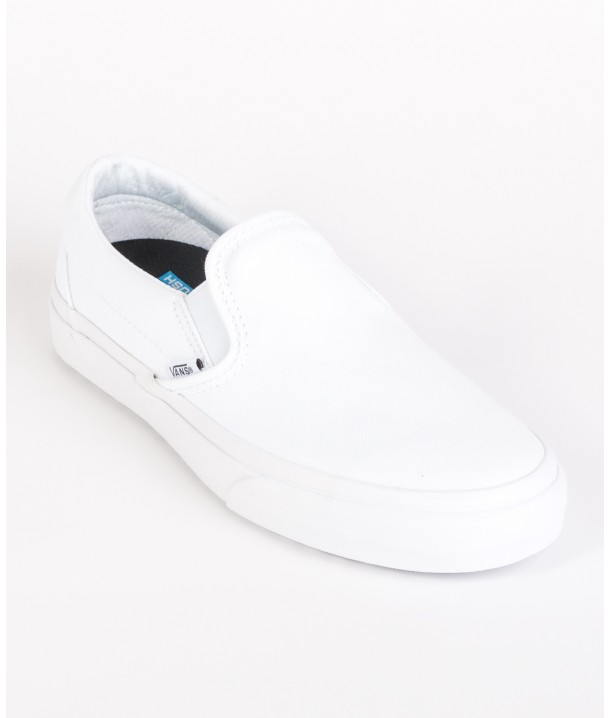 Vans 2.0 CLASSIC SLIP-ON UC (Made for the Makers) True White VA3MUDV7Y