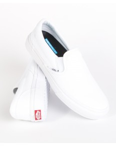Vans 2.0 CLASSIC SLIP-ON UC (Made for the Makers) True White