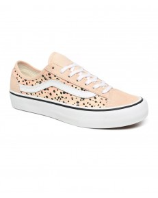 Vans STYLE 36 DECON SF (Leila Hurst) Tiny Animal
