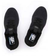 Vans ULTRARANGE RAPIDW Black/Black