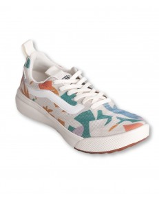 Buty Vans ULTRARANGE RAPIDW (Leila Hurst) Abstract