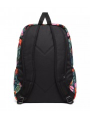 Vans RANGER BACKPACK Multi Tropic Dress Blues
