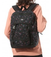 Vans RANGER BACKPACK Beauty Floral