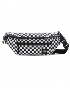 Vans RANGER WAIST Black/White Checkerboard