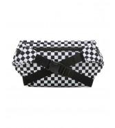 Nerka Vans RANGER WAIST Black/White Checkerboard