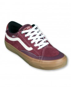 Vans TNT ADVANCE PROTOTYPE PRO Port Royale/Rosewood
