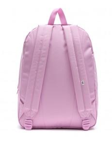 Plecak Vans REALM BACKPACK Orchid Pink