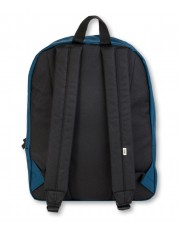 Vans REALM BACKPACK Gibraltar Sea