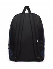 Vans REALM BACKPACK Multi Tropic Dress Blues