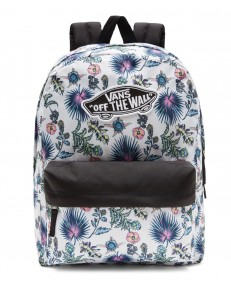 Vans REALM BACKPACK Califas Marshmallow
