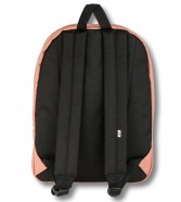 Vans REALM BACKPACK Rose Dawn