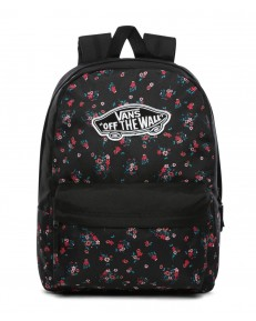Vans REALM BACKPACK Beauty Floral