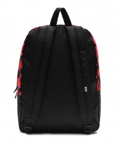 Vans REALM CLASSIC BACKPACK Valentines