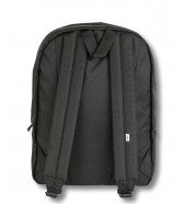 Vans REALM CLASSIC BACKPACK World Check