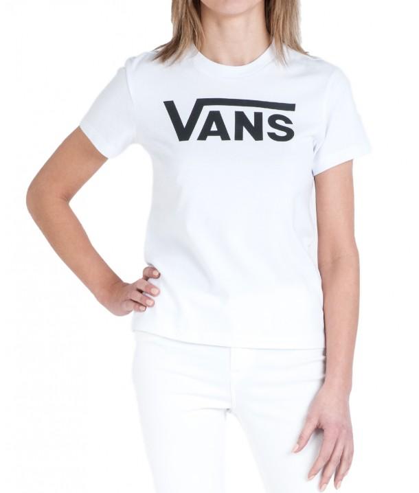 Vans FLYING V CREW White VA3UP4WHT