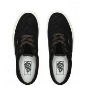 Vans ERA PLATFORM (Animal) Emboss/Black