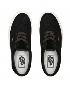 Vans ERA PLATFORM (Animal) Emboss/Black